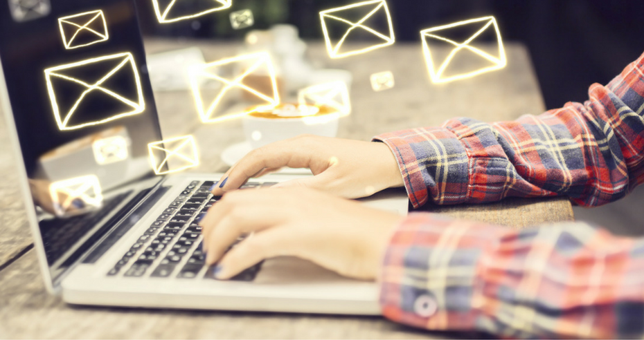 7 quick ways to create a compelling EDM subject line