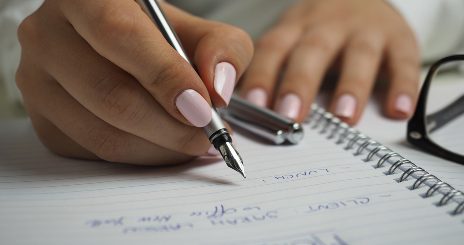 5 simple ways to improve your written content