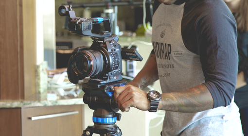 Why video content is the future of digital marketing