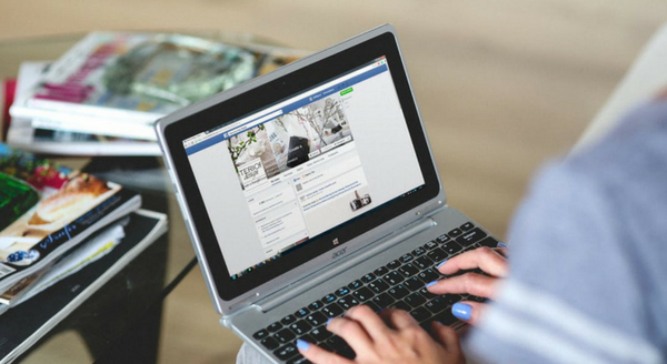 Should Facebook's Advertising Practices be Regulated?