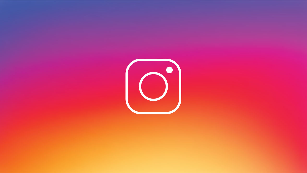 3 Fast Rules for Marketing on Instagram