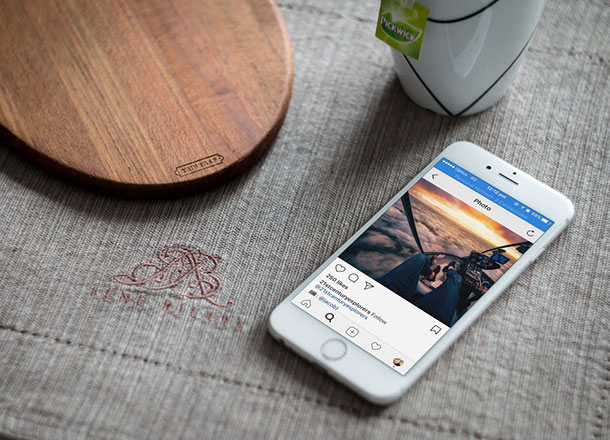 User Generated Travel Content